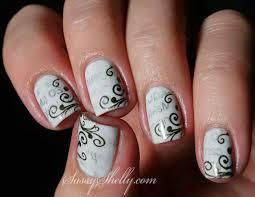 Nail Arts Newspaper | Nail Art Designs