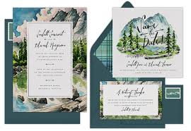 Free Online Invitation Maker Email Email Online Wedding Save The Dates That Wow Greenvelope Com