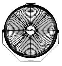 air king powder coated steel multi mount wall fan wall mount outdoor fan lowes outdoor wall mounted fans australia 964x1024 dual switch wiring diagram ceiling fan home search results for on 3 light ceiling fan wiring diagram