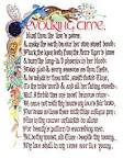 Help writing a sonnet