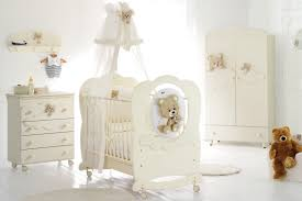 baby nursery furniture baby nursery furniture uk white deluxe design ideas with cupboard and small baby nursery furniture uk