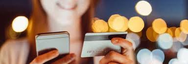 marshalls gift card balance check