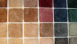 File Swatches of carpet 1 Wikimedia mons