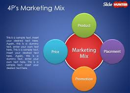 presentations ppt marketing powerpoint presentation templates skillzmatic com