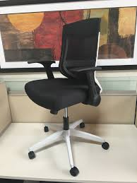 cool gray office furniture creative. Cool Gray Office Furniture Creative. Simple Creative Alera Series
