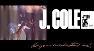 Cole, tour, dates, Concerts Tickets Songkick