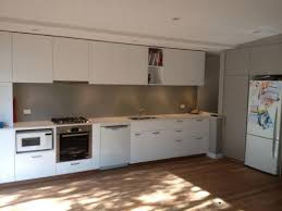 flat pack kitchen cabinets perth wa. flatpack kitchen installers sydney metro area 21 reviews flat pack cabinets perth wa