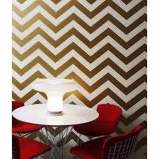 office wallpapers design 1. Buy Your Zee Gold Removable Wallpaper By Tempaper Here. Decorate Room The Easy Way With Self-adhesive, Temporary And Repositionable From Office Wallpapers Design 1 H