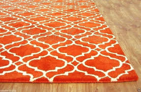 area rugs orange county ca and red