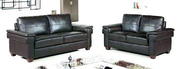 leather couch cushions leather sofa cushion covers replacement leather couch cushions leather sofa cushion replacement replacement