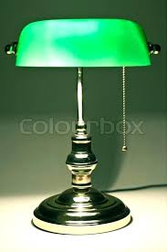 library desk lamp green banker desk lamp classic banker desk lamp on table with cable stock photo bankers style desk banker desk lamp lamp parts supply