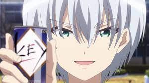 See more ideas about anime, anime art, anime coffee. Kamisama Ni Natta Hi Episode 10 Discussion 30 Forums Myanimelist Net