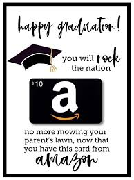 Free Printable Graduation Cards Free Printable Graduation Card Diy Projects To Try Paper