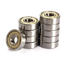 roller ball bearing. hot sale 10pcs skateboard scooter ball roller bearings skate wheels parts accessories promotion-in underwear from mother bearing