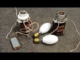 testing two mercury vapor ballasts and lamps youtube Mercury Vapor Ballast Wiring Diagram testing two mercury vapor ballasts and lamps mercury vapor light ballast wiring diagram