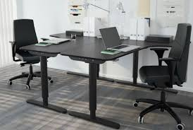 work desk ideas white office. Terrific Ikea Office Desk Furniture 41 In Home Design With Within Work Plan Ideas White