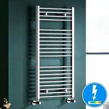 Full Image for Non Heated Towel Rails Australia Better Bathrooms Heated  Towel Rails Non Heated Bathroom ...