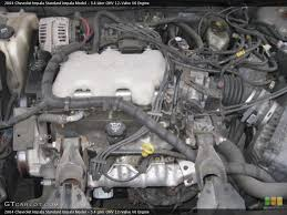 buick century wiring diagram on 94 buick century heater wiring liter ohv 12 valve v6 engine for the 2004 chevrolet impala