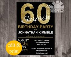 60 birthday invitations 60th birthday invitation ideas 60th birthday invitation ideas by way