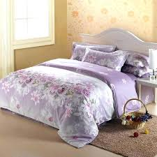 cotton duvet cover king pertaining to your property duvet cover king intended for your home pure