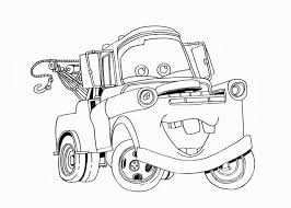 cars 2 coloring pages francesco. Beautiful Coloring Coloring Pages Cars 2 Beautiful Francesco  Bernoulli To Free With K