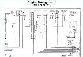 sony bmw wiring harness not lossing wiring diagram • bmw m50 vanos wiring diagram bestharleylinks info sony xplod wiring harness sony 16 pin wiring harness diagram