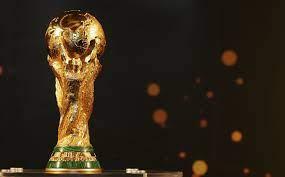 الفيفا يدرس اقتراحا سعوديا قد يغير شكل كأس العالم للرجال والسيدات - CNN  Arabic