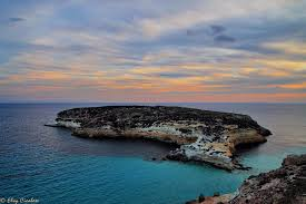 Photos Of Lampedusa Island Images