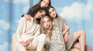 Max&Co - купить модную женскую одежду 2020 года в интернет ...