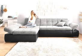 Esszimmer Komplett Poco Wohndesign In 2019 Home Decor