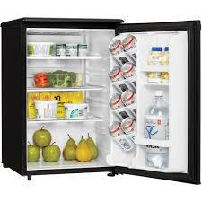refrigerator sale walmart. befitting walmart mini fridge for your extraordinary home and kitchen collections: black refrigerator sale i