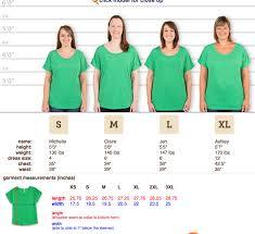 Hsn Size Chart Blouse Sizes Chart Rldm