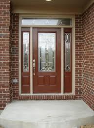 Doors Majic Window - High end exterior doors