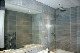 bq bathroom tiles grey bathroom tiles b q top 3 grey