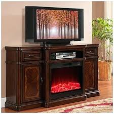 fake fireplace tv stand faux fireplace stand fake fireplace heaters electric flat