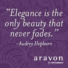 Beauty Pageant Quotes Best of 24 Best PAGEANT QUOTES Images On Pinterest The Words Quotes