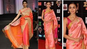 New Bollywood Designer Sarees Bollywood Designer Sarees 2019 Indian Saree Designs 2019