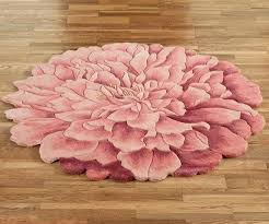 flower bath rug medium size of unusual blooms flower shaped round bathroom rugs flower bath rug flower bath rug