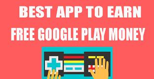 best apps to get free google play money codes gemunity gift certificates