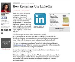 linkedin success academy linkedin success academy to access the hidden job market get on linkedin