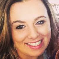 Ashley Friscia - Human Resources Specialist - 23rd Group   LinkedIn