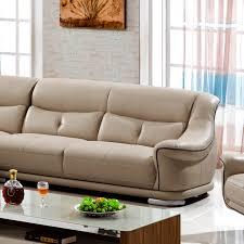 latest room furniture. Latest Sofa Set Designs And Price Online Buy Furniture From China,living Room Set-in Living Sofas On Aliexpress.com | Alibaba T