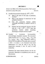 help economics paper ssays for  help economics paper