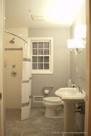 Best Images About Handicap Bathrooms On Pinterest - Handicap bathroom
