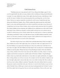 school shootings essay s architects school shootings essay jpg