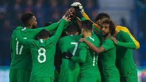 رينارد يعلن قائمة المنتخب السعودي لمواجهتي اليابان والصين