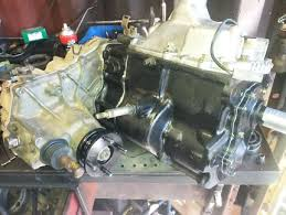 TOYOTA 2L, 3L, 5L, 5LE, 1KZ, 1KD RECONDITIONED DIESEL ENGINES ...