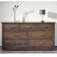 long chest of drawers. Beautiful Chest Wide Chest Of Drawers Contemporary Solid Oak Bedroom Furniture Inside Long Of Drawers N