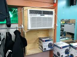 window air conditioners 25000 btu air conditioner window air conditioner wall air conditioner air conditioner lg window samsung window air conditioner 25000