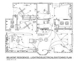 kitchen lighting plans. Autocad Kitchen Lighting Plans - Google Search O